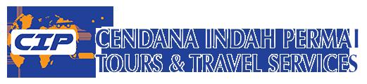 PT.Cendana Indah Permai Tour & Travel